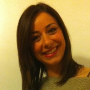 Francesca Giardelli
