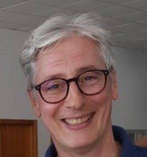Raffaele Verdicchio
